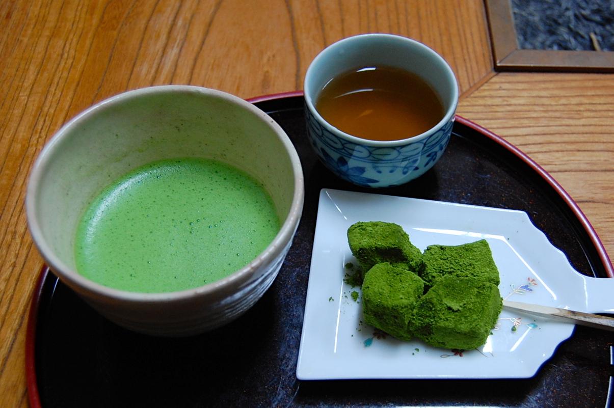 Kyoto_Uji_Kanbayashisannyuu